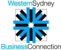 WSBC Logo